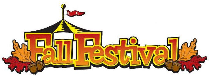 Fall Festival Central Baptist Warner Robins