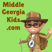 Middle Georgia Kids